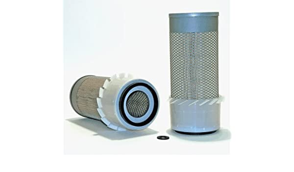 AIR//Oil Separator Spin-ON Qty 1 AFE 6221372600 CECCATO Direct Replacement