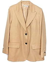 15a2a282d9 Women Wool suit blazer 43050870 · Mango