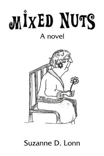 Classic Mixed Nuts - Mixed Nuts: A novel