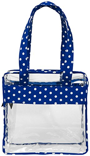 Royal Chic Travel Bag - 1