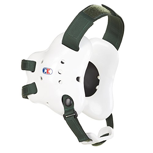 Best youth wrestling headgear green and white to buy in 2020