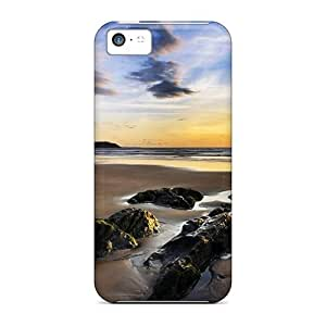 Protective CalvinDoucet Aue42650XvQA Phone Cases Covers For Iphone 5c
