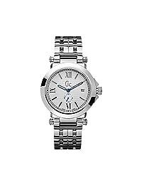 Gc X61003G1 Men's Watch