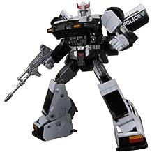 """KO Version"" Transformers Masterpiece MP-17 Prowl"