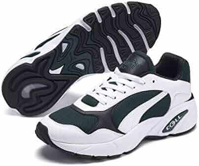 064e532b776a6 Shopping 44BOARD - Amazon Global Store - PUMA - Shoes - Men ...