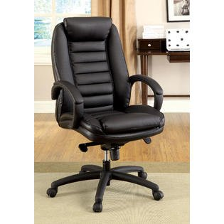 ezine-height-adjustable-office-chair-upholstered-in-leatherette