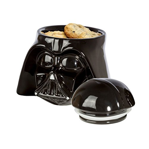 zeon-cookie-jar-star-wars-darth-vader-petit-modele-5013348006929