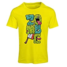 T shirts for women Zombie gear zombie gifts clothing