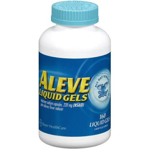 aleve-liquid-gels-with-easy-open-arthritis-cap-160-count