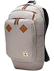 Cotopaxi Cusco 26L - Durable Canvas Travel Daypack Backpack