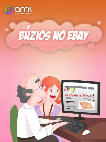 Amazon.com: Búzios no Ebay (Búzios Musicais Livro 2 ...