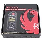 Kestrel Ruger 5700 Ballistics Weather Meter with