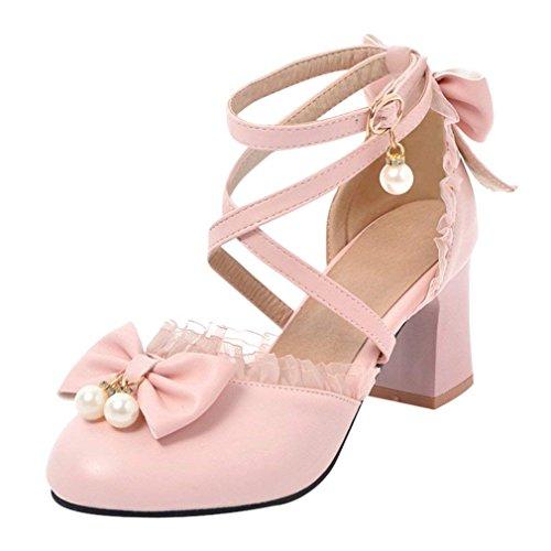 lolita shoes - 6