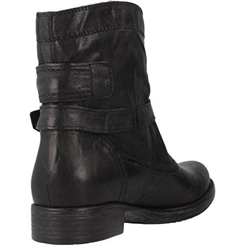 c574bbac5b8 Botas para mujer, color Negro , marca NERO GIARDINI, modelo Botas Para  Mujer NERO