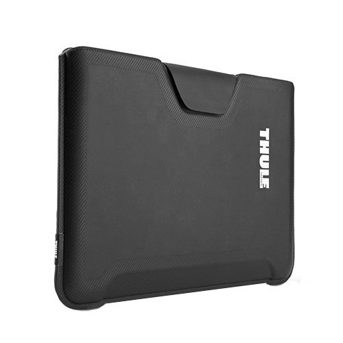 thule macbook case air - 7