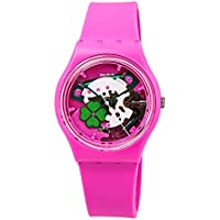 Swatch FLOWERFULL Watch GP147