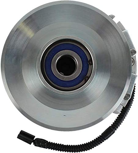 X0236 Replaces Warner 5218-203 5218-145 Wright Stander 71410018 PTO Clutch