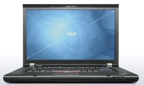 LENOVO THINKPAD T520 2.5GHz i5-2520M