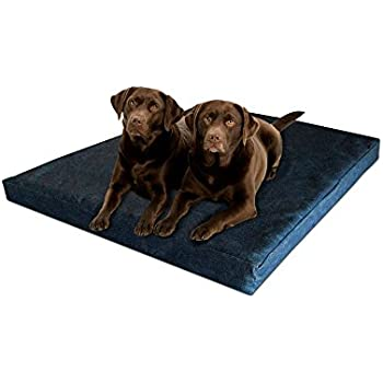 Amazon.com : Pet Support Systems XXL Premium Dog Beds