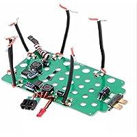 Walkera FPV Multirotor TALI H500-Z-18 Power Board for Walkera TALI H500 Part