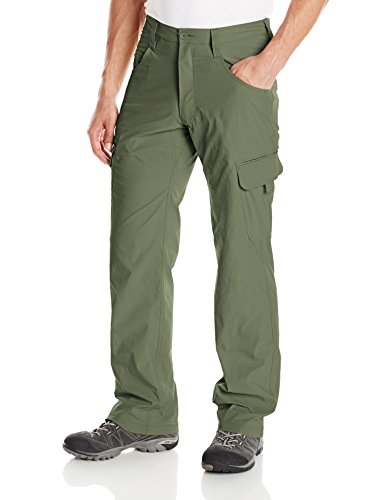 Propper Men's Summerweight Tactical Pant, Olive, 34 x 32 -