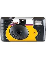 Kodak - 3961315 - Power Flash wegwerpcamera