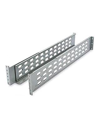 Juniper Networks Rack Mount for Rack SRX220-RMK