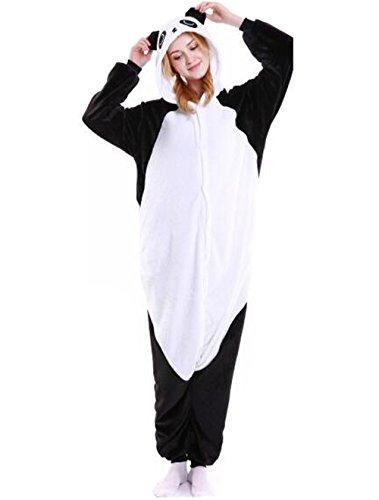 Children's Pajamas Animal Costume Kids Sleeping Wear Kigurumi Pajamas Cosplay (12Yrs(fits for height59