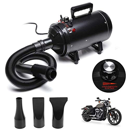 14//17//19//22mm dicn Electric Impact Wrench Cordless with 1//2 inch Drive /& Sockets Set High Torque 420N.m 18V Battery Powered Rechargeable with LED Light Carry Box