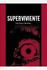 Superviviente (Spanish Edition) Kindle Edition