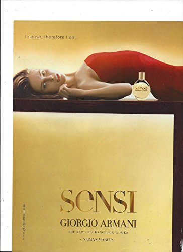 scented-print-ad-for-giorgio-armani-sensi-with-erin-wasson-print-ad