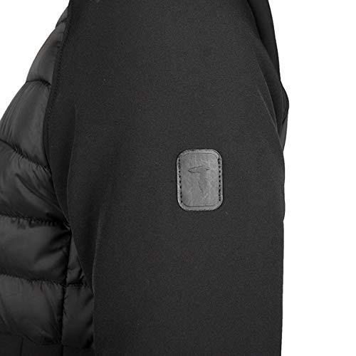 Trussardi Size 32s00213 Giacca 1t003339 eu Xl Down Jacket w8wSqHr
