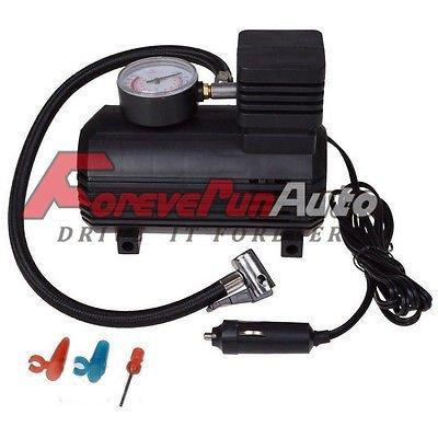 300-psi-12v-car-auto-portable-pump-tire-inflator-mini-air-compressor-w-gauge
