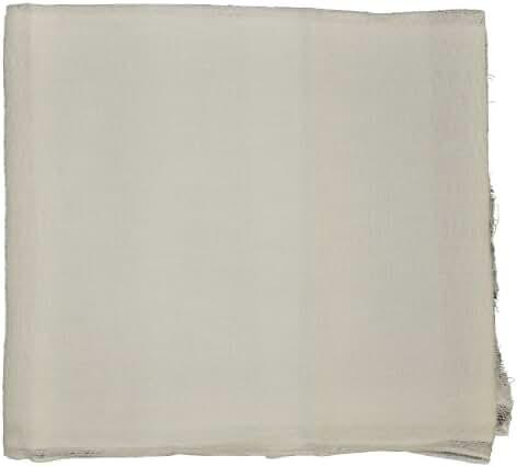 Nouvelle Legende Cheesecloth Ultra Fine Cotton Commercial Grade 27 SqFt
