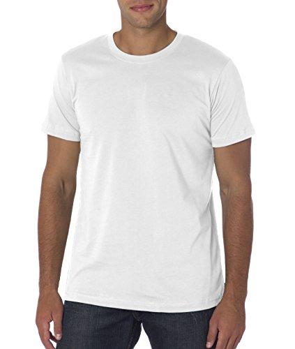 Bella + Canvas Womens Super Soft Athletic Yoke T-Shirt -HEATHER TE -M