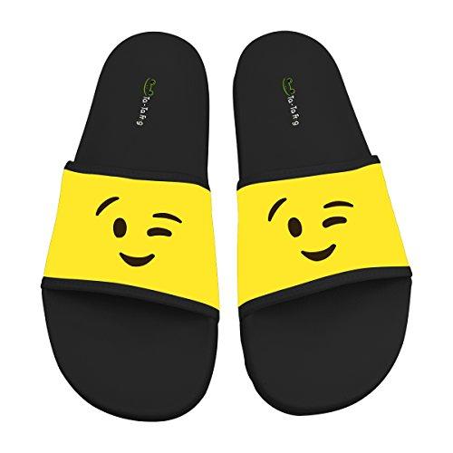 ta-ta-frog-mischievous-blink-emoji-fashion-slide-sandals-indoor-outdoor-slippers-39