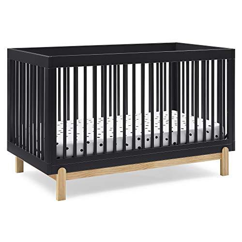 Delta-Children-Poppy-4-in-1-Convertible-Crib-Midnight-GreyNatural