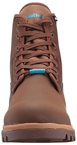 Boots TrekLite Marrone Scarpe Johnny native Uomo 87Eq11
