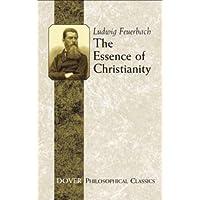Essence of Christianity