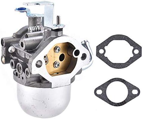 Carburetor replace Generac 0A4600 CARB FITS GN410HS GN410 091187 091187A 12/>105