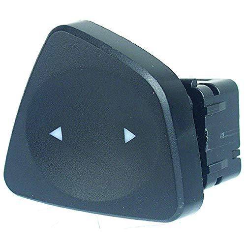 Interruptor Vidro Eletrico ALMAPY Novo UNO (painel) L.D.