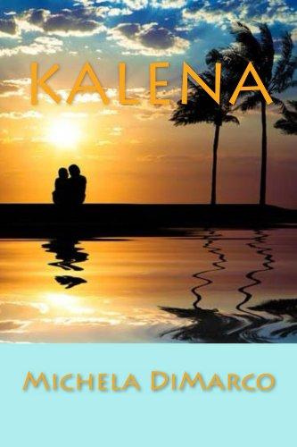 Kalena - Kalena A