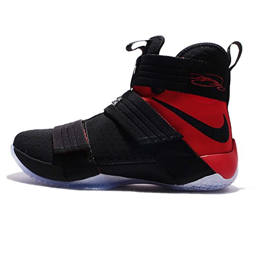 Nike-Mens-Lebron-Soldier-10-SFG-EP-BLACKBLACK-UNIVERSITY-RED-75-M-US