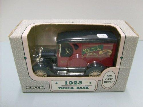 1923-anheuser-busch-inc-budweiser-truck-bank