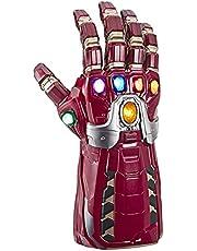 Marvel Legends Series Avengers Electronic Power Gauntlet