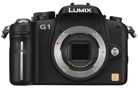 「Lumix DMC-G1」の画像検索結果