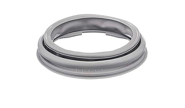 ReleMat SpareHome® - Goma escotilla para lavadoras Bosch ...