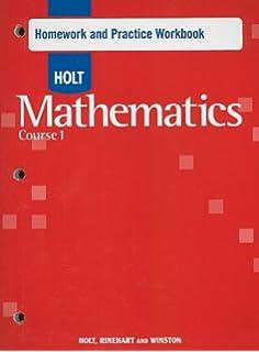 Saxon Math Algebra 1 2 Worksheets | worksheet example