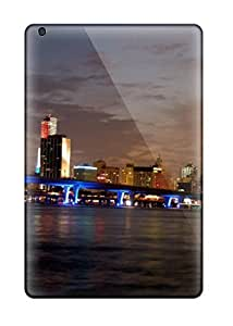 Jose Cruz Newton's Shop Fashionable Ipad Mini 2 Case Cover For Utakata Protective Case 2017538J64904528
