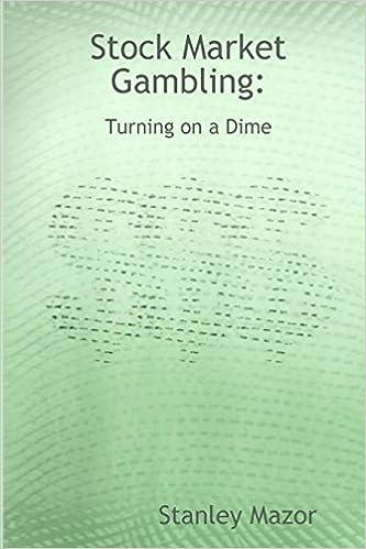 Stock market gambling book bonus casino deposit nile no river